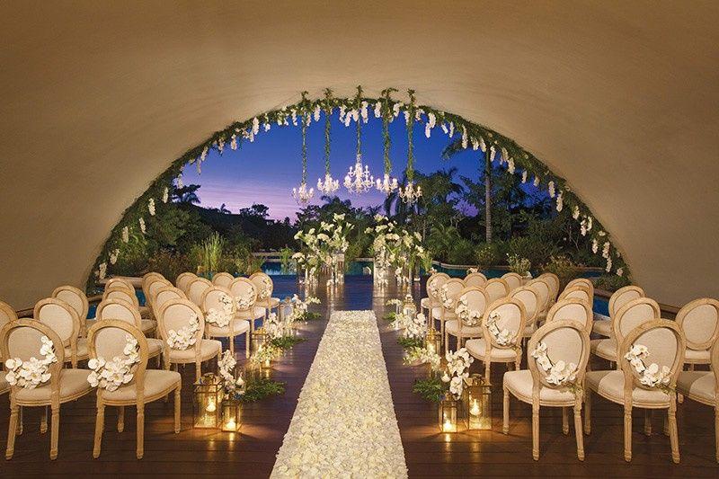 searm wedding arch 2a 51 723162 1567451488