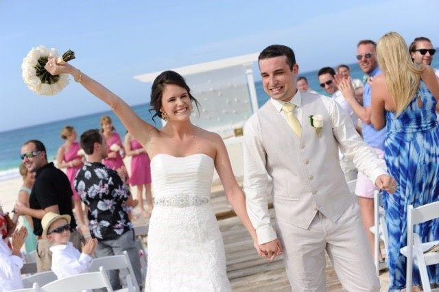 Tmx 1440547659410 Lizdenny Mankato, Minnesota wedding travel