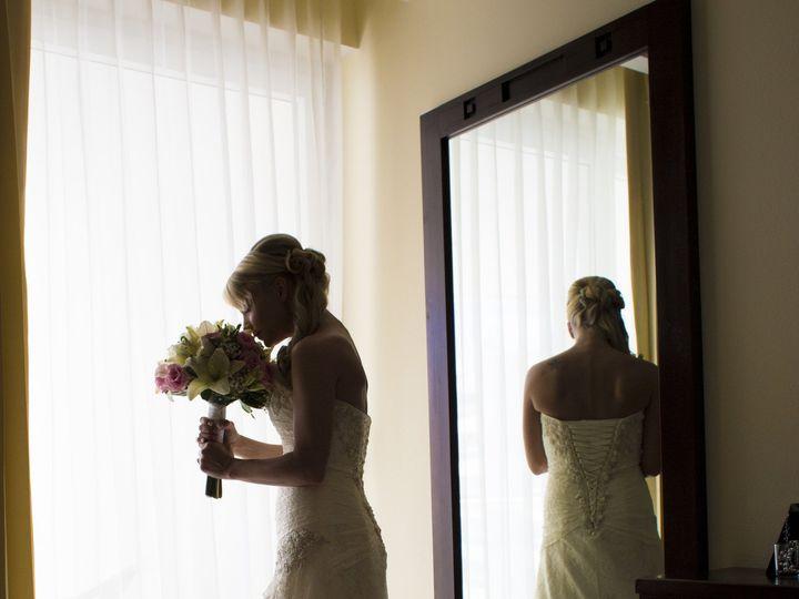 Tmx 1476111850317 Img8641 Mankato, Minnesota wedding travel