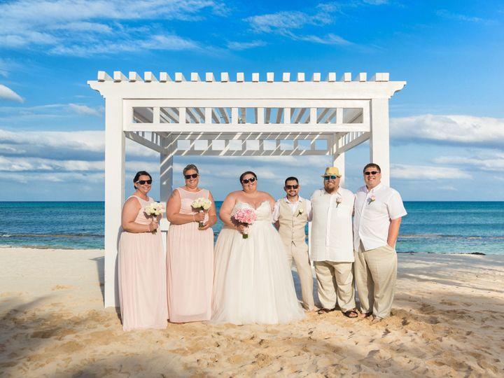 Tmx 1509219232940 Mg0626 Mankato, Minnesota wedding travel