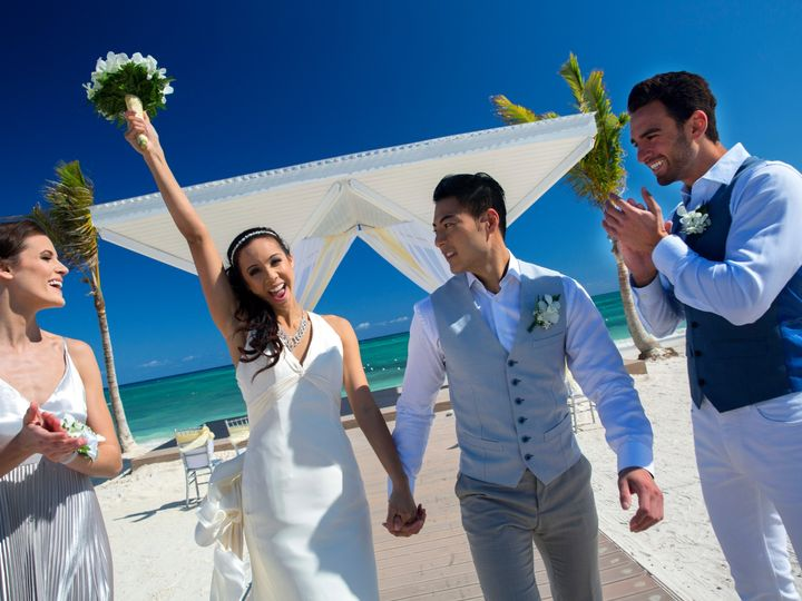 Tmx 636576547049318000 51 723162 1567451798 Mankato, Minnesota wedding travel