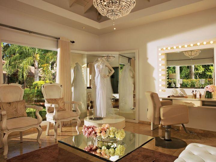 Tmx Drepc Bridal Suite 1a 51 723162 1567451430 Mankato, Minnesota wedding travel
