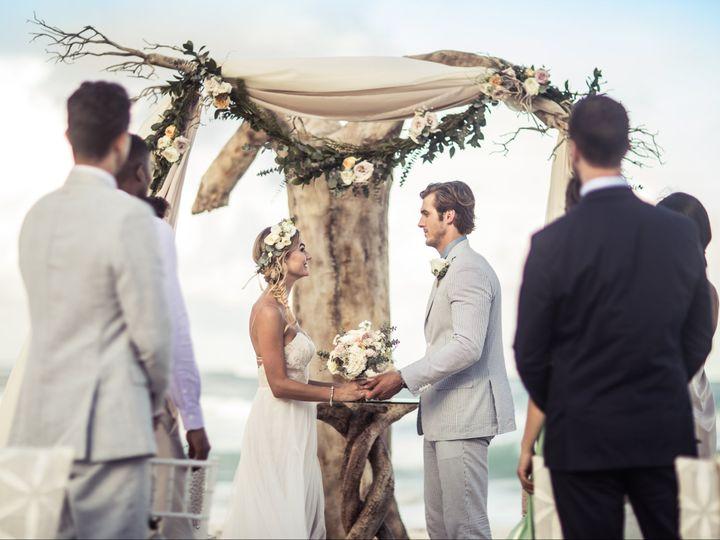 Tmx Driftwood Romance Ceremony 6449 51 723162 1567451543 Mankato, Minnesota wedding travel