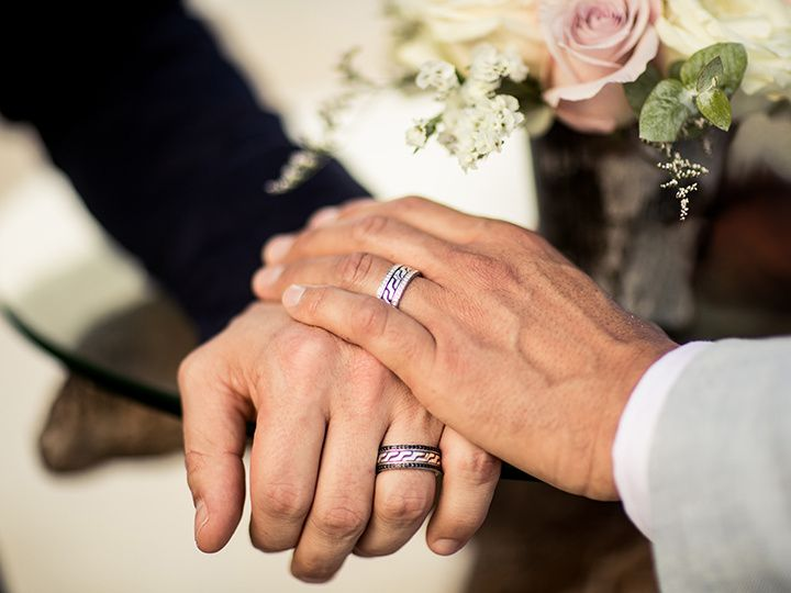 Tmx Driftwood Romance Lgbt Ceremony 6281 51 723162 Mankato, Minnesota wedding travel