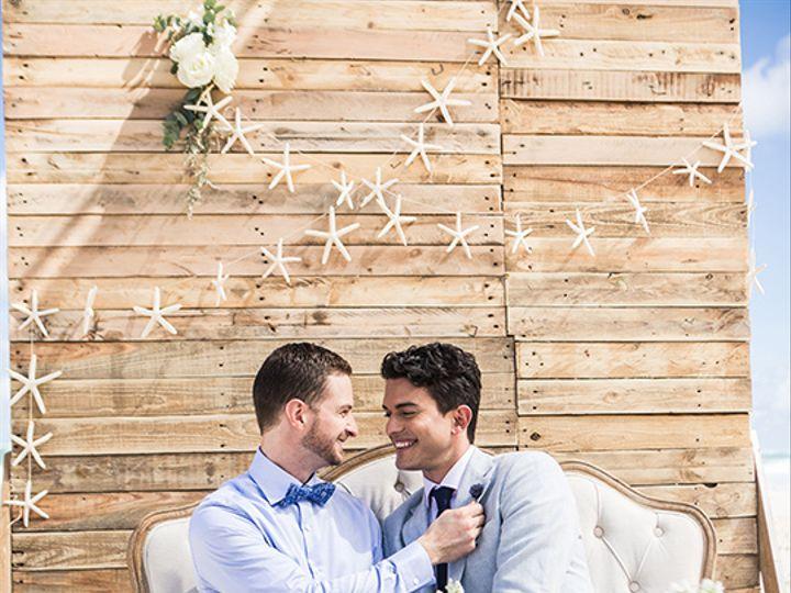 Tmx Driftwood Romance Reception Lgbt 1383 51 723162 Mankato, Minnesota wedding travel
