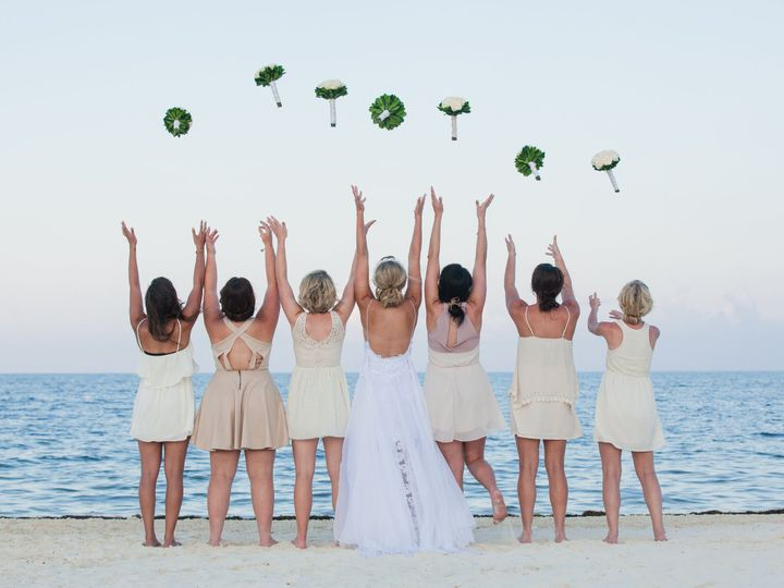 Tmx Moon Palace Cancun Real Wedding Wmp080314md1 51 723162 Mankato, Minnesota wedding travel
