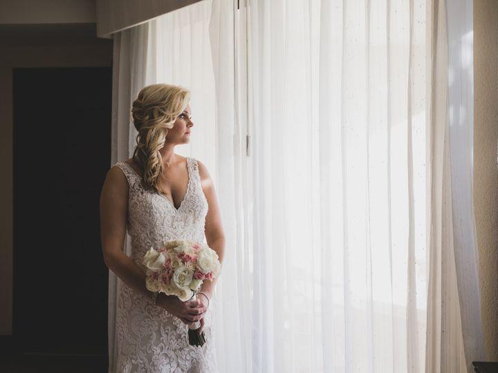 Tmx Nicole 51 723162 1567450033 Mankato, Minnesota wedding travel