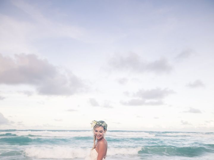 Tmx Oceanwalk 6858 Copy 51 723162 1567451514 Mankato, Minnesota wedding travel
