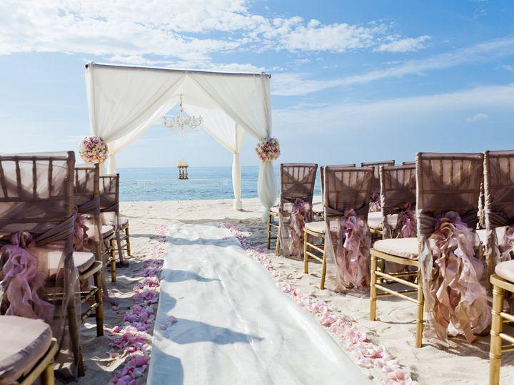 Tmx Pg Ceremony 51 723162 1567449150 Mankato, Minnesota wedding travel