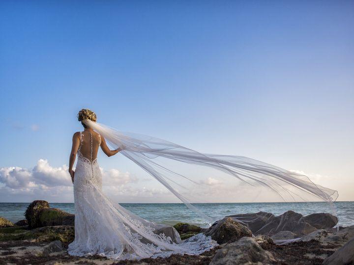 Tmx Playacar Palace Real Wedding Cibelle Alexandre 51 723162 Mankato, Minnesota wedding travel