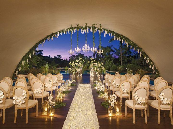 Tmx Searm Wedding Arch 2a 51 723162 1567451488 Mankato, Minnesota wedding travel