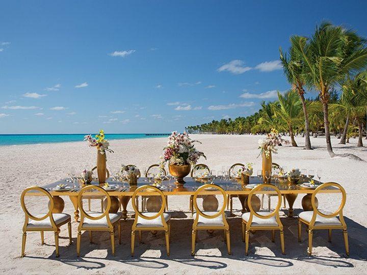 Tmx Seccc Imperialtable Beach 1 51 723162 1567451425 Mankato, Minnesota wedding travel