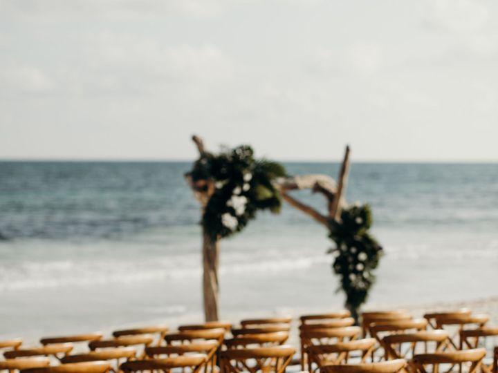 Tmx Unico Wedding Chairs Setup 51 723162 1567449009 Mankato, Minnesota wedding travel