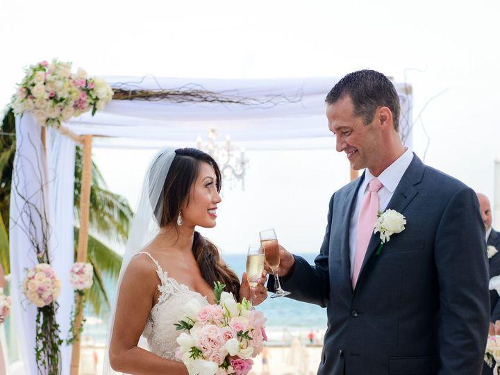 Tmx Wpp061815da1 251 51 723162 Mankato, Minnesota wedding travel