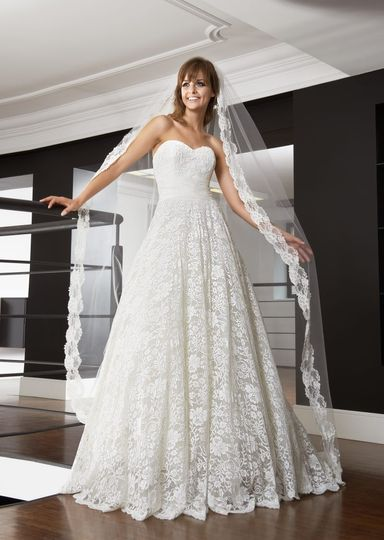 wedding dress mfg new york