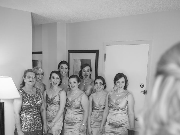 Tmx 1421964823292 Gus6554 Monroe, CT wedding photography