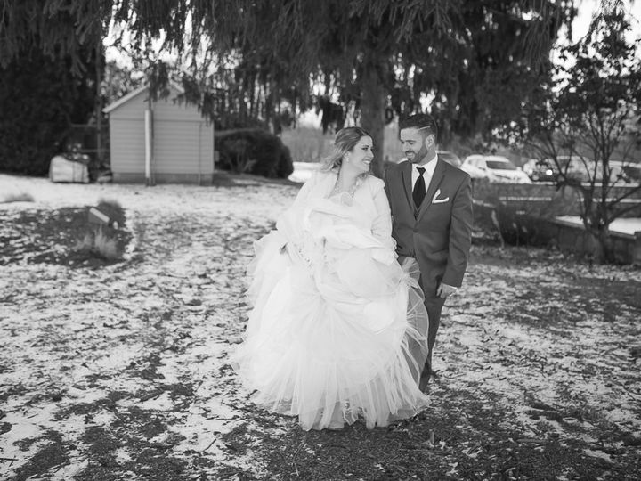 Tmx 1421966193600 1 7 Monroe, CT wedding photography