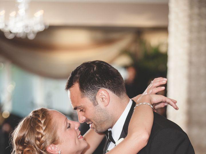 Tmx 1421966739371 Alegra 14 Of 16 Monroe, CT wedding photography