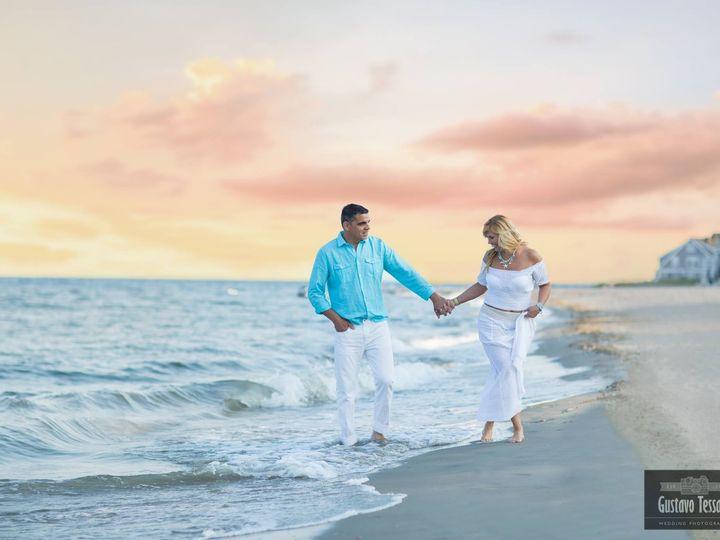 Tmx 1463520754558 2 Monroe, CT wedding photography