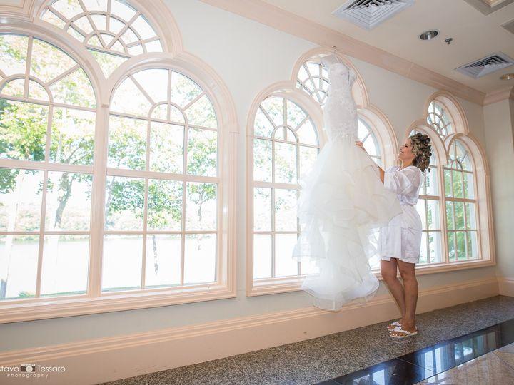 Tmx 1473883827549 Fran 1 Monroe, CT wedding photography
