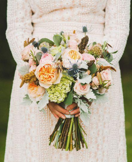 botanica floral design reviews ratings wedding flowers oregon portland and surrounding areas. Black Bedroom Furniture Sets. Home Design Ideas