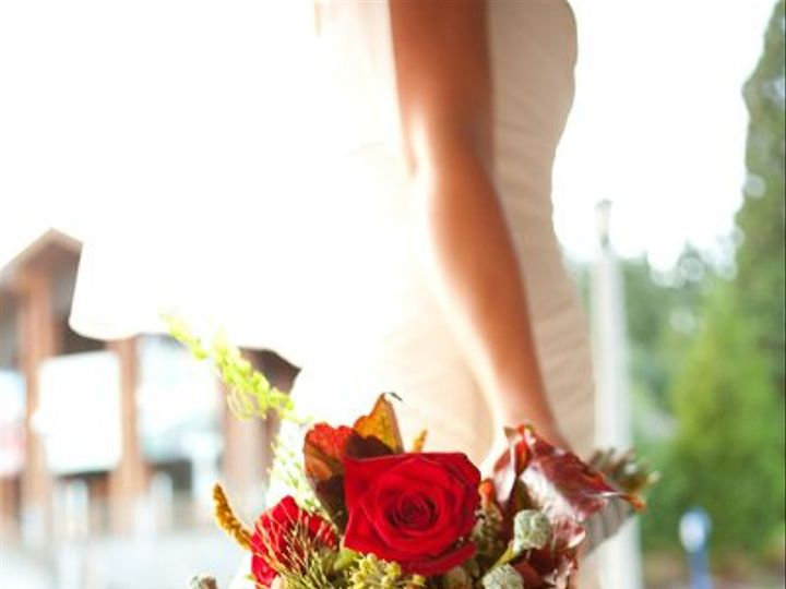 Tmx 1320115559443 Zimmerman1074.72 Portland, Oregon wedding florist