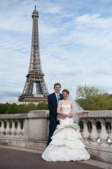 wedding411