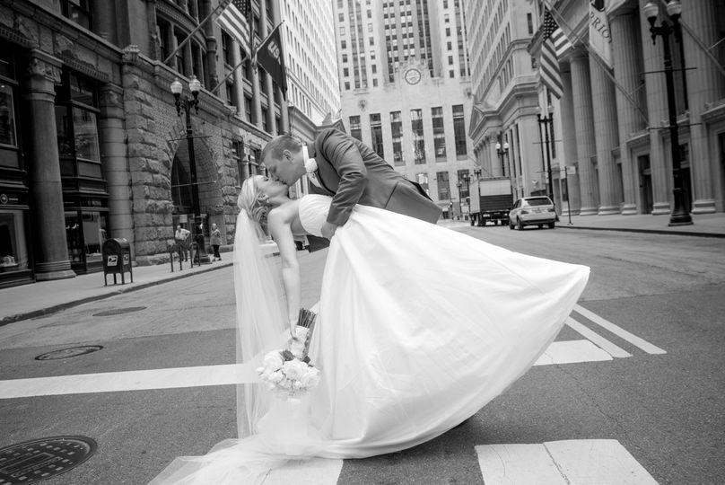 32422e8ef307b6a4 Kristina Camputo wedding pics 2014