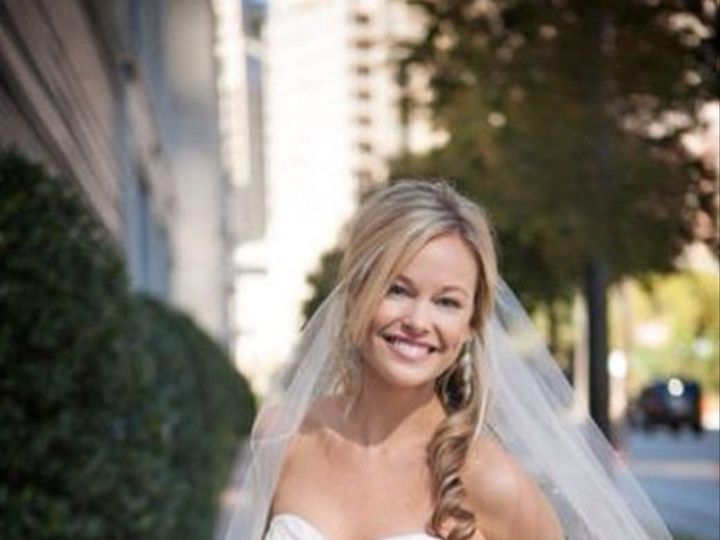 Tmx 1358271245657 Untitled Dallas, Texas wedding dress