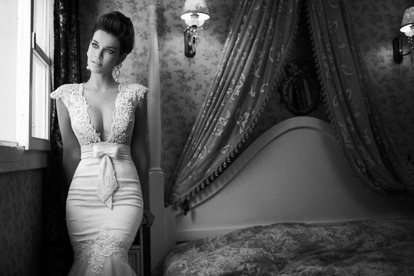 The Wedding Factor - Dress & Attire - Philadelphia, PA - WeddingWire
