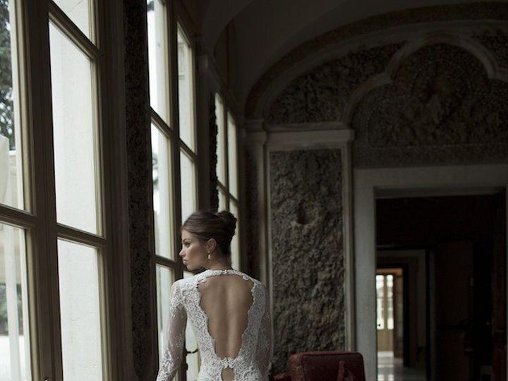 Tmx 1397763549984 Berta Wedding Dress Collection Winter 2014 Bridal  Philadelphia wedding dress