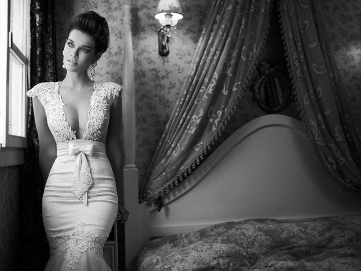 Tmx 1397763592974 Mg3227 Philadelphia wedding dress