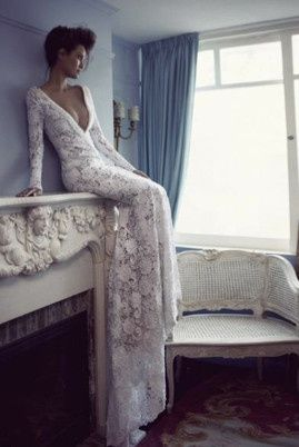 Tmx 1397763603021 12 3 Philadelphia wedding dress