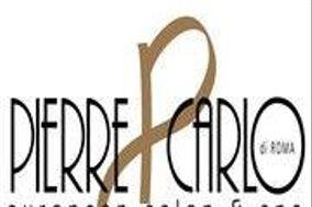 Pierre & Carlo European Salon & Spa