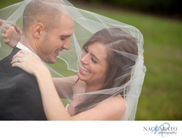 bridegroomunderveil