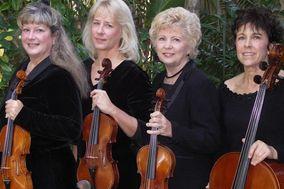 Romanza Strings