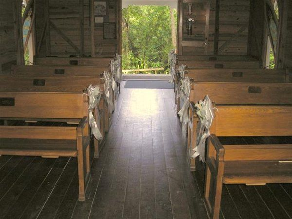 Tmx 1302559927435 MarysChapelpewsSmall Sarasota wedding ceremonymusic