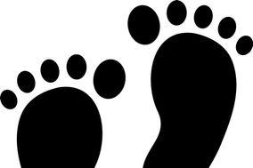 Happy Feet Travel Club