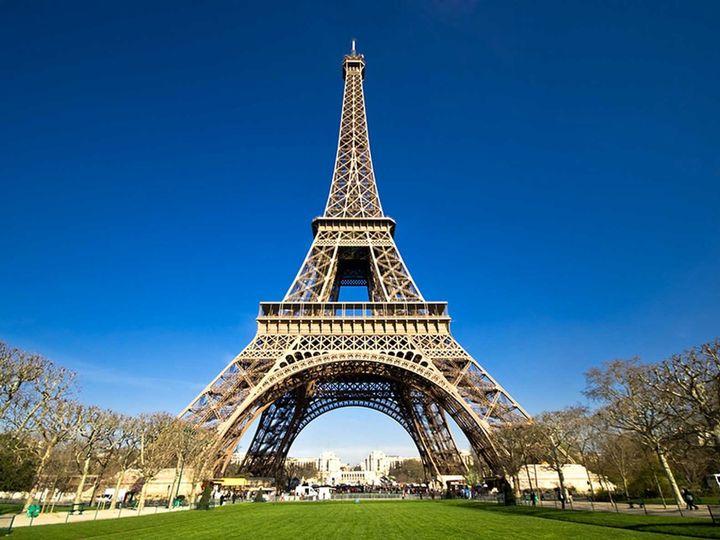 Tmx 1493392726629 Paris 1 Camarillo wedding travel