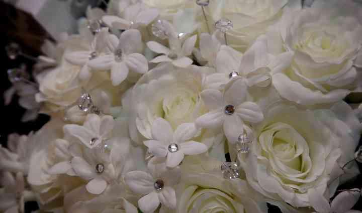 Alfredo's Bridal Designs