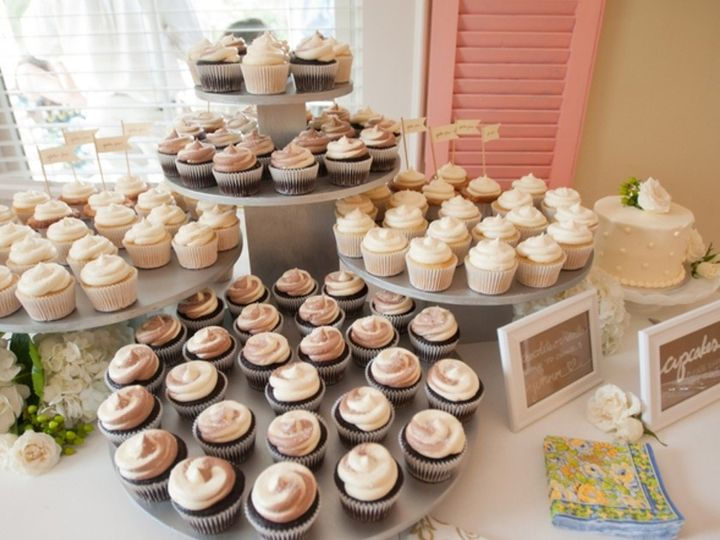 Tmx 1384972389359 467 Portland wedding cake
