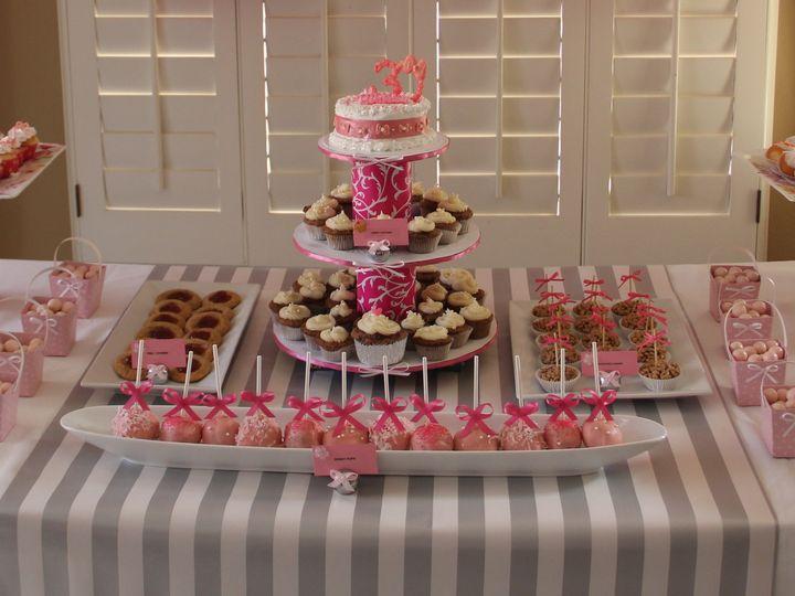 Tmx 1384972415134 87654 Portland wedding cake