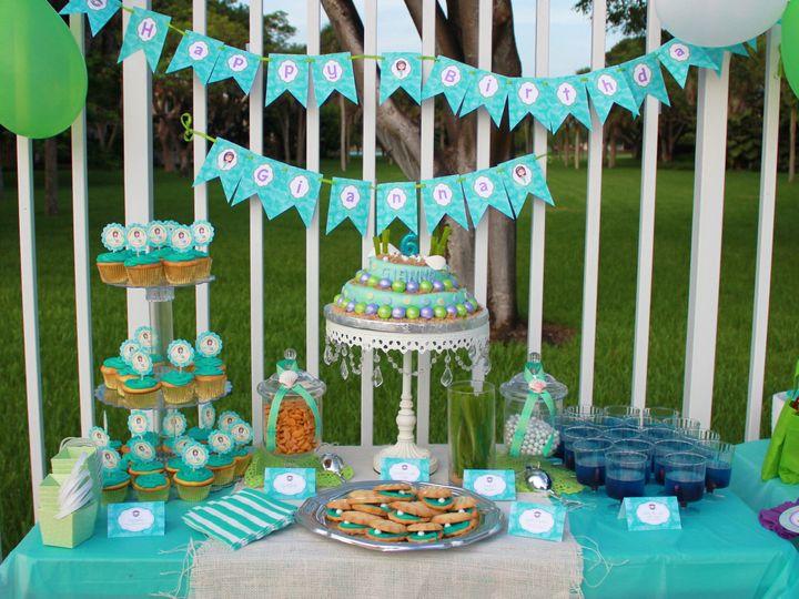 Tmx 1386210117992 75 Portland wedding cake