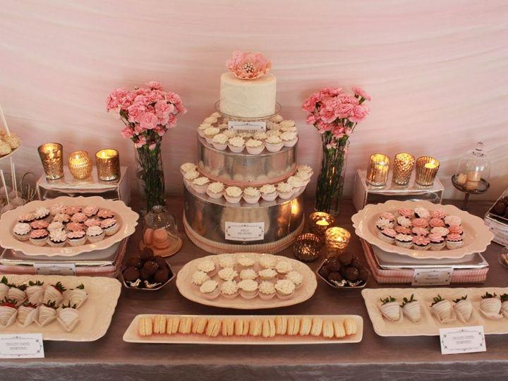 Tmx 1386210297235 87764 Portland wedding cake