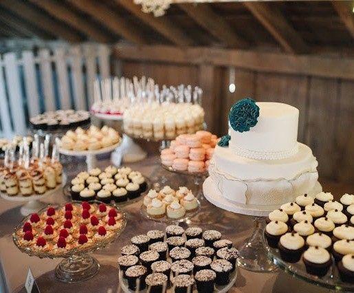 Tmx 1386210321750 456546 Portland wedding cake