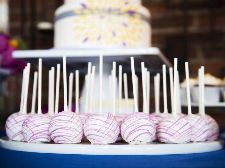 Tmx 1386211155227 42 Portland wedding cake