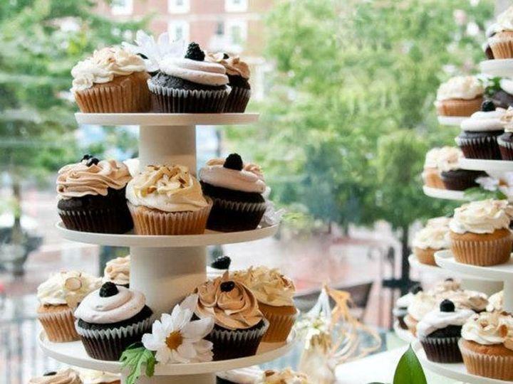 Tmx 1386211189402 0887 Portland wedding cake