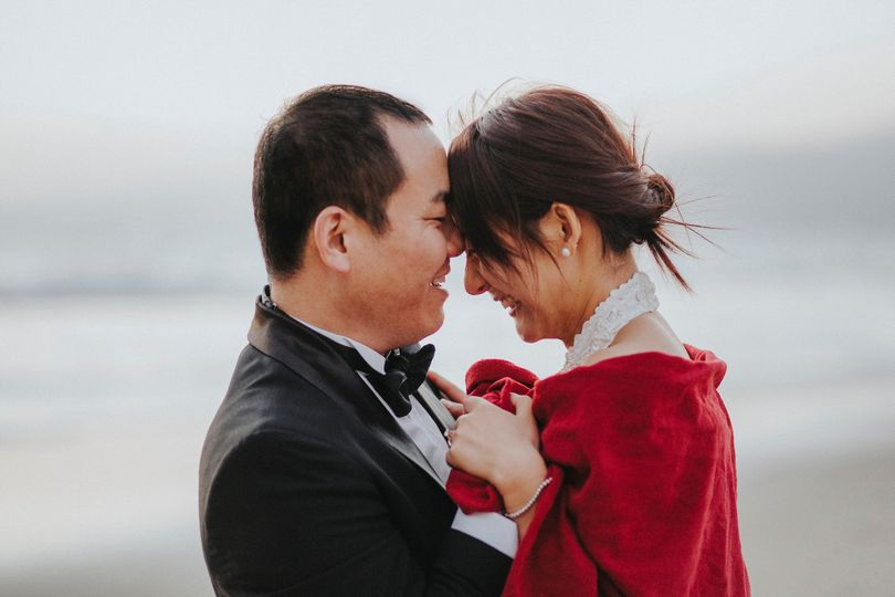 redlands photographer6631