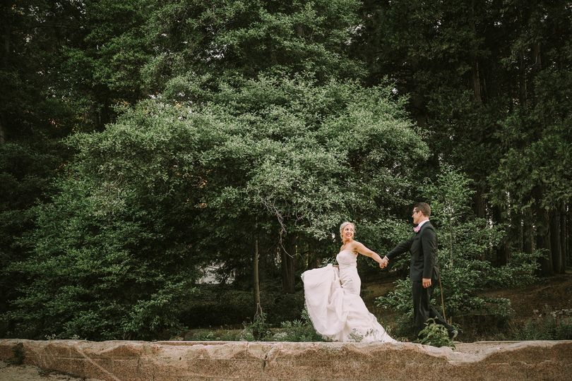 redlands photographer6633