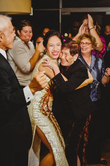 redlands photographer6634